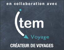 item voyage2