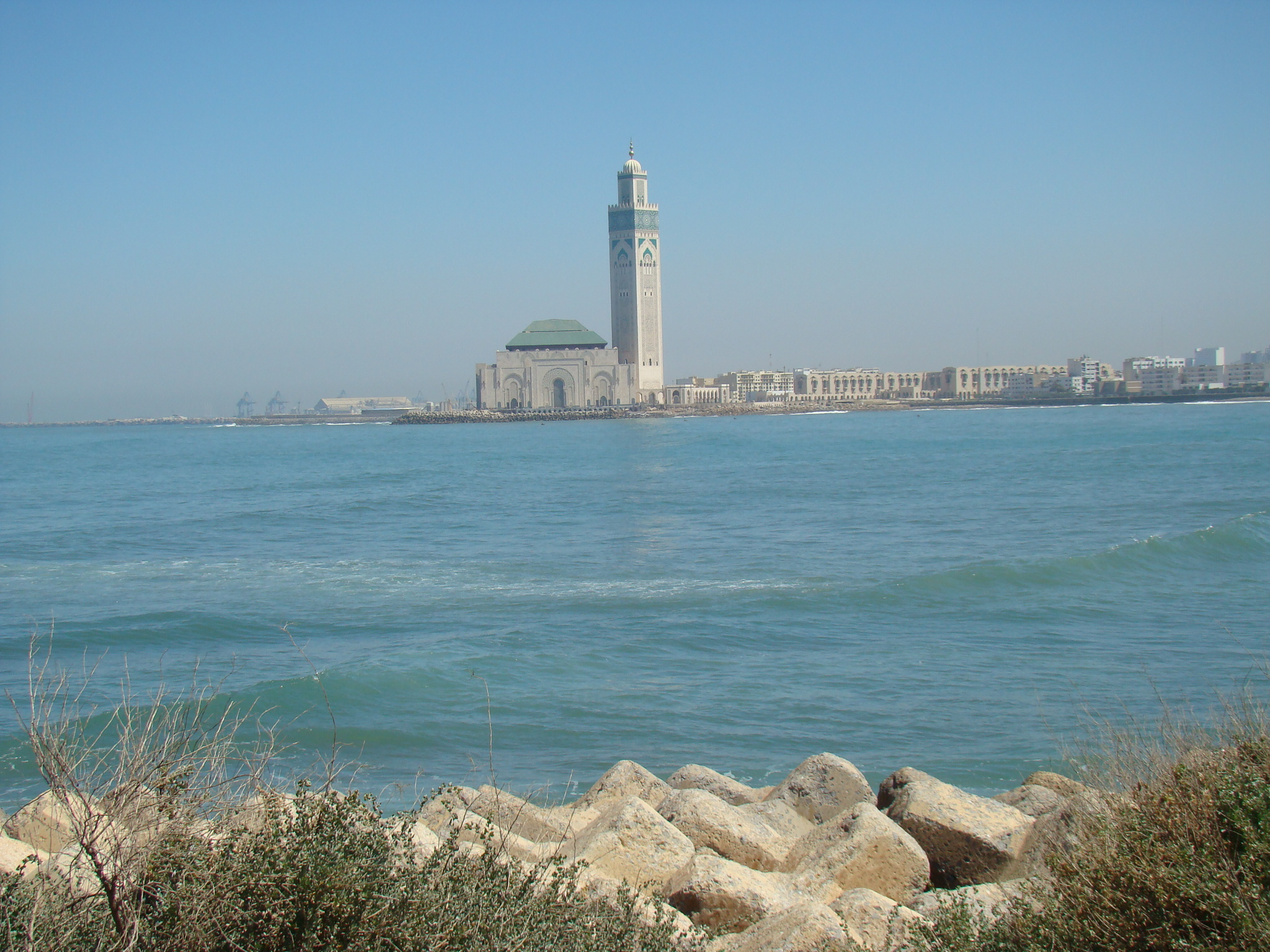 Casablanca_mosquee_hassan2