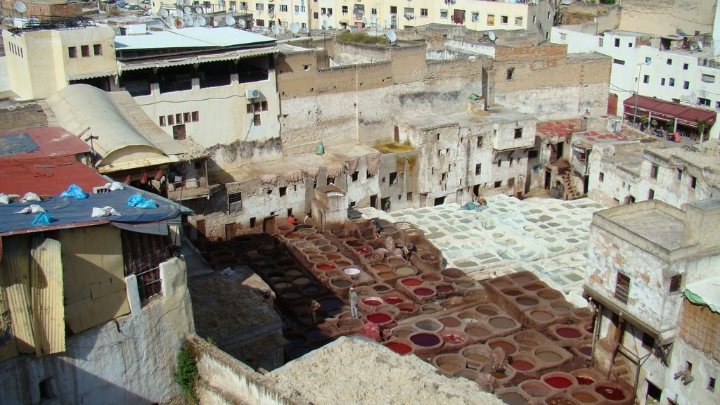 fes_tanneries