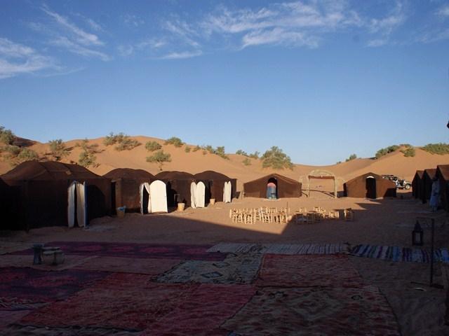 mhamid32